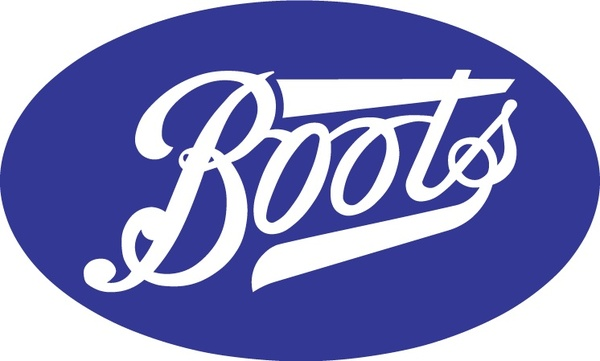 London City Airport Shops - Boots