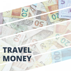 Order your Travel Money Online