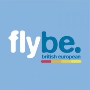 Check the Flybe flight departures