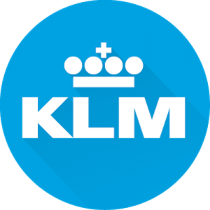 Fly from London City Airport with KLM