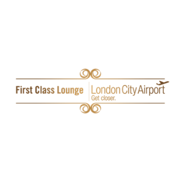 London City Airport lounges